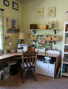 Tempered Sage Favorite Paint Colors Dining Nook