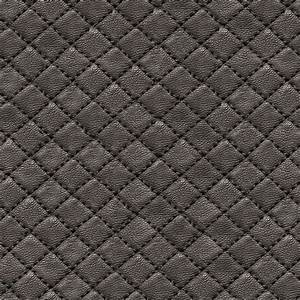 High Resolution Seamless Leather Texture by environment ...