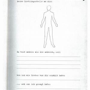 Klarna Meine Rechnung : ausf llbuch was ich an dir liebe online kaufen online shop ~ Themetempest.com Abrechnung