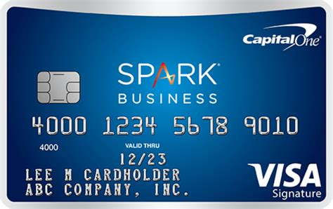 Credit cards checking & savings auto loans business commercial learn & grow. Capital One Venture Rewards Card Benefits   Business ...