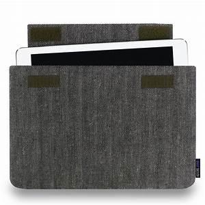 Ipad Air Tasche : business tasche f r apple ipad air ipad air 2 und ipad pro 9 7 ipad apple adore june ~ Orissabook.com Haus und Dekorationen
