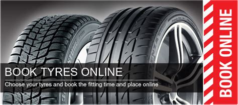 Buying Car Tyre Online In Nz