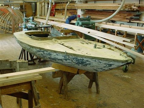 Duck Hunting Scull Boat Plans by Duck Boat And Other Plan This Is Merrymeeting Bay Duck