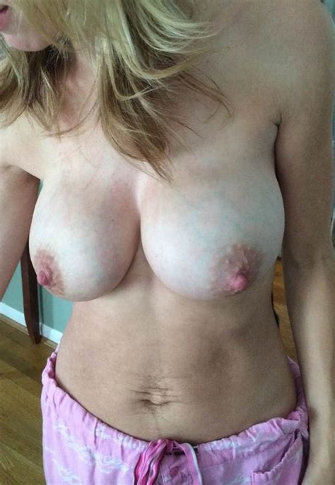 Milk Engorged Tits Amateur Sex First Time