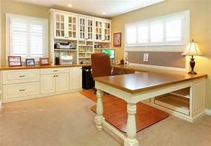 Work, Station, Home, Office, -, Traditional, -, Home, Office, -, Chicago