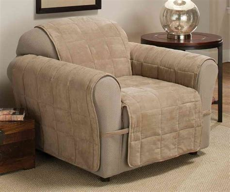 slipcovers that fit pottery barn sofas chair and ottoman slipcovers pottery barn pottery barn