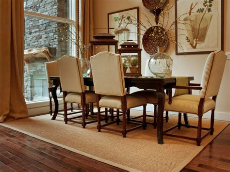 Diy Dining Room Decorating Ideas by Top 10 Diy Dining Room Projects Diy Home Decor And