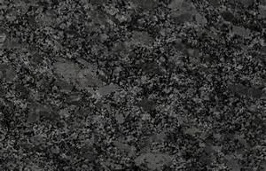 Steel Grey Granit Granite Worktops Granite Surfaces Granite Samples