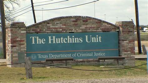 Halfway House Near Hutchins Texas   NBC 5 Dallas-Fort Worth