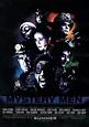 Mystery Men (1999) - Posters — The Movie Database (TMDb)
