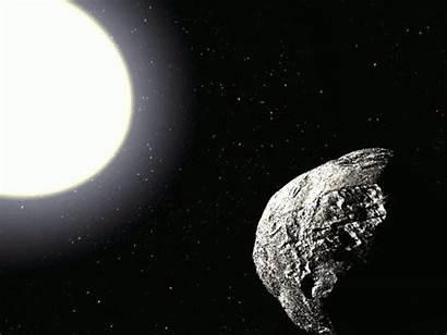 Vulcan Planet Astrology Bailey