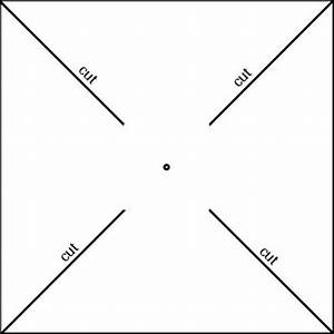 pinwheel template | PreSchool | Pinterest