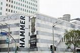 Hammer Museum receives $30 million donation to begin ...