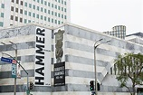 Hammer Museum receives $30 million donation to begin ...