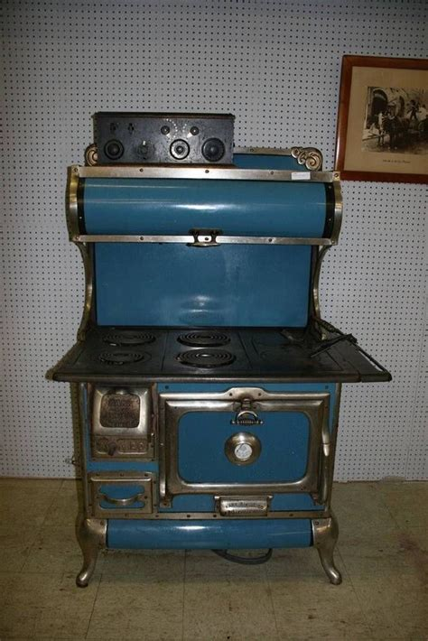 1000 images about wood cook stove on stove