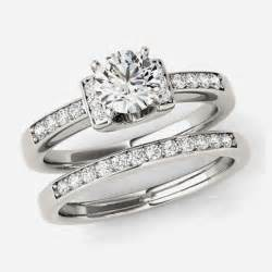 engagement rings 500 cheap princess cut engagement rings 500 archives depoisdevoar luxury cheap