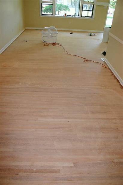 Floor Wood Polyurethane Finishes Floors Hardwood Hard