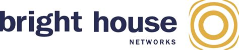 bright house channels bright house networks forum dafont