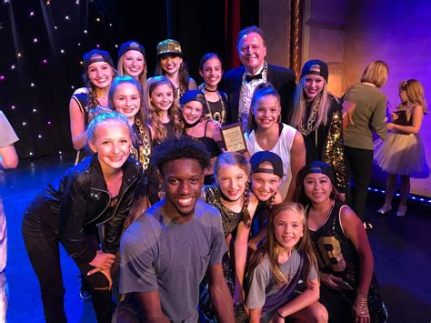 Auditions set for annual talent show - News - Tuscaloosa ...