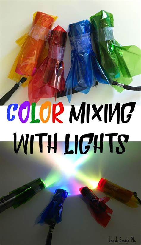 132 best light crafts for kids grown ups images on pinterest