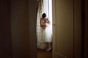 Since the internship alumni intern whitney atlanta for Wedding photography internships