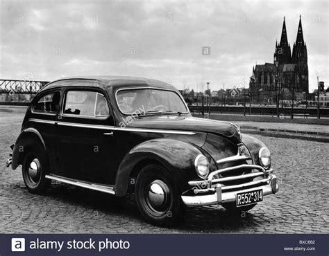 Transport / Transportation, Cars, Types, Ford Taunus De