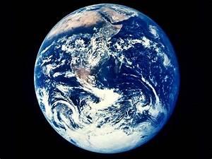 Earth Wallpaper - Planet Earth Wallpaper (9444615) - Fanpop