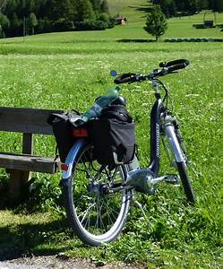 Reifen Für Fahrrad : reifen welche bereifung f r mein city fahrrad pedelec ~ Jslefanu.com Haus und Dekorationen