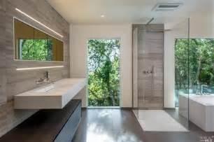 Living Kitchen Designs