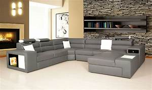 8 seater sofa 8 seater sofa set designer gsa furniture new With 8 seat sectional sofa