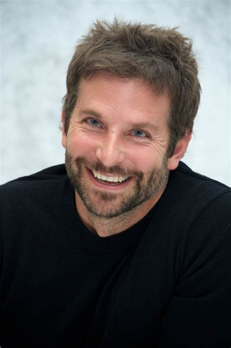 Bradley Cooper Is One Of Barbara Walters' 10 Most Fascinating People Of The Year And Intro For