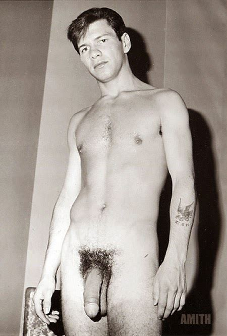 shaun david cassidy naked