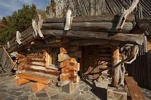 Sauna Anbieter Deutschland : bild 9 aus beitrag badespa pur im titania neus 3x2 ~ Lizthompson.info Haus und Dekorationen