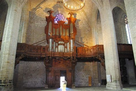 photo 224 la chaise dieu 43160 la chaise dieu 43182 communes