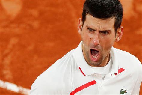 John McEnroe Picks Novak Djokovic Over Rafael Nadal ...