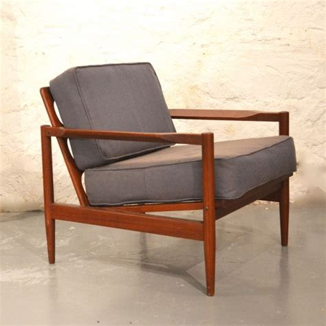 1000 ideas about fauteuil scandinave on pinterest