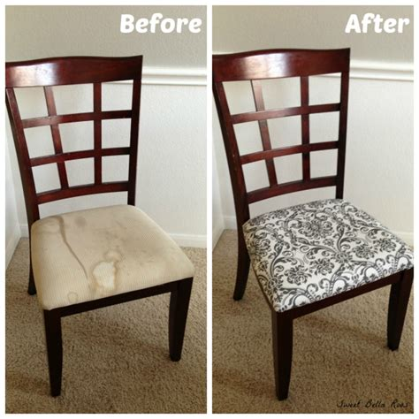 Upholstery For Dining Chairs by Dining Room High Impact Way To Improve Your Home With