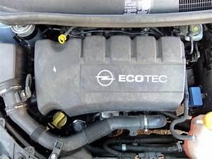 Vidange Opel Astra : vidange opel corsa d 95cv ecoflex opel m canique lectronique forum technique ~ Medecine-chirurgie-esthetiques.com Avis de Voitures
