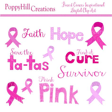 Free Cancer Cliparts, Download Free Cancer Cliparts png ...