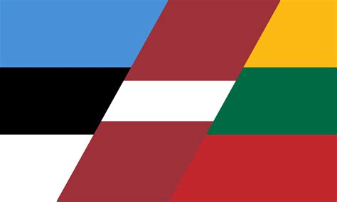 File:Patchwork flag of baltic countries.svg - Wikimedia ...