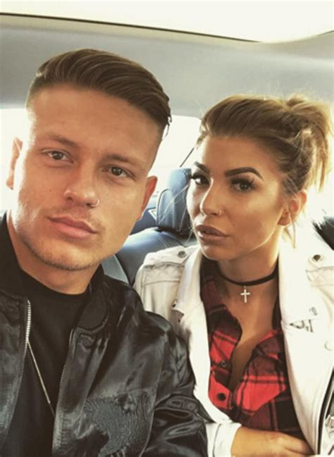 alex bowen reveals tattoo fail     painful