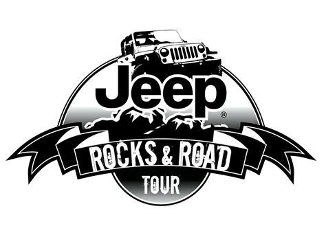 jeep logo vector jeep logo auto cars concept