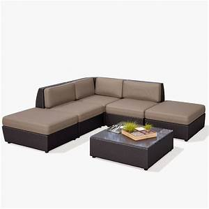 Curved sofa couch for sale large curved corner sofas for 6 piece sectional sofa uk