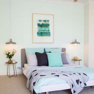 mint green bedroom ideas mint green bedroom ideas and photos houzz 16205 | 5b718b4f06ca6bcf 2848 w312 h312 b0 p0 transitional bedroom