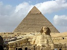 Ancient Egypt - Wikipedia