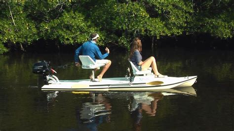 Xfish Skiff by 138 Best Images About Boats On Forum Plywood