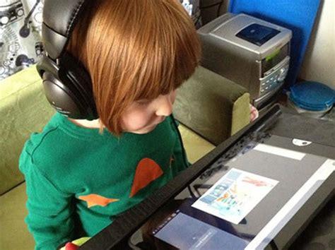 berard auditory integration training ait services