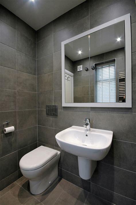 Www Bathroom by Bathrooms Sheffield Bathroom Fitters