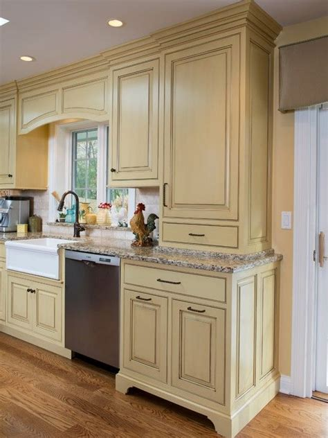pictures of kitchen with white cabinets 626 best kitchen images on contemporary unit 9114