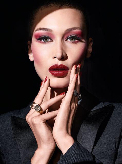 Beauty Dior phone, desktop wallpapers, pictures, photos ...